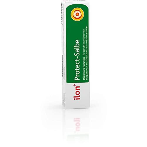 Ilon Protect Salbe, 200 ml - 6