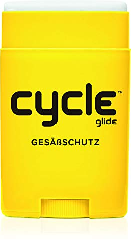Body Glide Cycle Gesäßbalsam