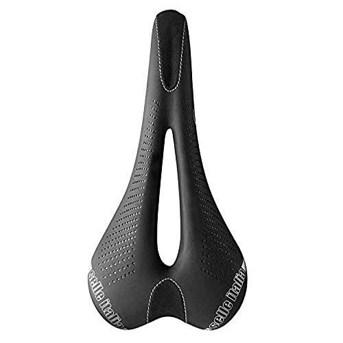 Selle Italia Fahrradsattel C2 Gel Flow - 4