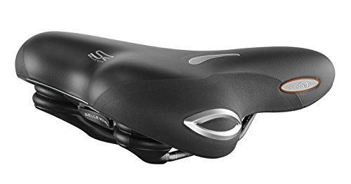 Selle Royal Lookin Moderate Damen sw