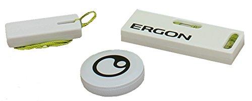 Ergon Fitting Box MTB Expert - 4